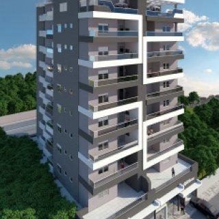 Residencial Copacabana qualidade de vida e segurança - Centro de Não-Me-Toque/RS